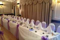 tori-wedding-13