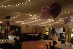 tori-wedding-16