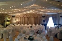 tori-wedding-17