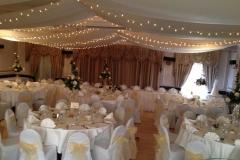 tori-wedding-20
