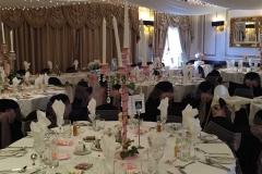 tori-wedding-5