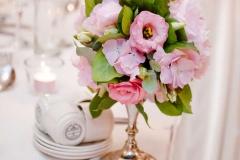 tori-wedding-7