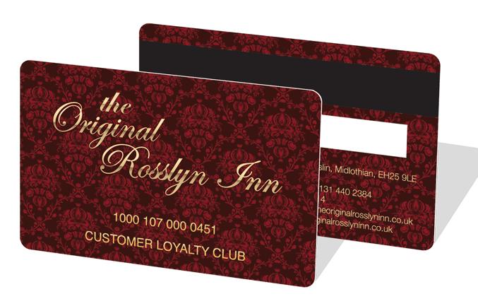 tori-special-loyalty-card