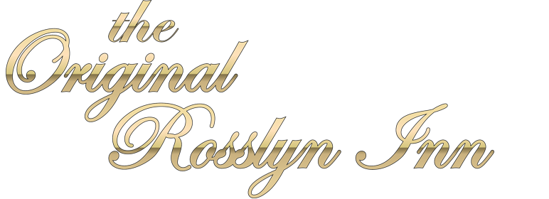 The Original Rosslyn Inn