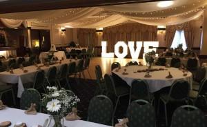 tori-wedding-14