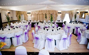 tori-wedding-2